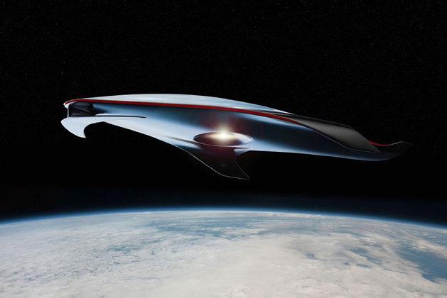 ferrari-spaceship-concept-02-630x420